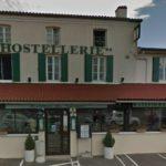 Hotel Andrezieux-Boutheon avec restaurant