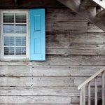 Isolation : Remplacez vos fenêtres n'est pas une option !