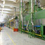 Industrie : La sécurité, une priorité indiscutable